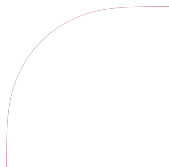 1024px_curve